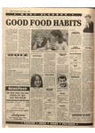 Galway Advertiser 1993/1993_08_26/GA_26081993_E1_014.pdf