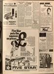 Galway Advertiser 1974/1974_10_03/GA_03101974_E1_005.pdf
