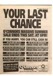 Galway Advertiser 1993/1993_08_26/GA_26081993_E1_009.pdf