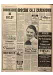 Galway Advertiser 1993/1993_08_26/GA_26081993_E1_008.pdf