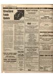 Galway Advertiser 1993/1993_08_26/GA_26081993_E1_016.pdf