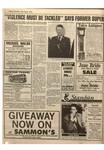 Galway Advertiser 1993/1993_08_26/GA_26081993_E1_006.pdf