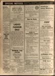 Galway Advertiser 1974/1974_10_03/GA_03101974_E1_002.pdf