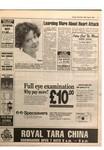 Galway Advertiser 1993/1993_08_26/GA_26081993_E1_011.pdf