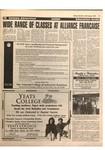 Galway Advertiser 1993/1993_08_26/GA_26081993_E1_019.pdf