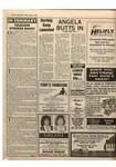 Galway Advertiser 1993/1993_08_26/GA_26081993_E1_002.pdf