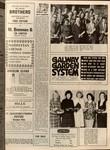 Galway Advertiser 1974/1974_10_03/GA_03101974_E1_003.pdf