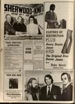 Galway Advertiser 1974/1974_10_03/GA_03101974_E1_004.pdf