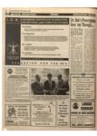 Galway Advertiser 1993/1993_08_26/GA_26081993_E1_018.pdf