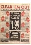 Galway Advertiser 1993/1993_08_26/GA_26081993_E1_015.pdf