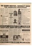 Galway Advertiser 1993/1993_08_26/GA_26081993_E1_013.pdf