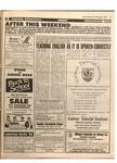 Galway Advertiser 1993/1993_08_26/GA_26081993_E1_017.pdf