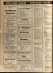 Galway Advertiser 1974/1974_10_03/GA_03101974_E1_012.pdf