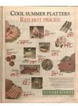 Galway Advertiser 1993/1993_07_29/GA_29071993_E1_009.pdf