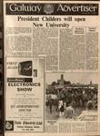 Galway Advertiser 1974/1974_10_03/GA_03101974_E1_001.pdf