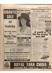 Galway Advertiser 1993/1993_07_29/GA_29071993_E1_015.pdf