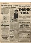 Galway Advertiser 1993/1993_07_29/GA_29071993_E1_010.pdf