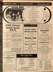 Galway Advertiser 1974/1974_10_03/GA_03101974_E1_007.pdf