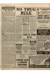 Galway Advertiser 1993/1993_07_29/GA_29071993_E1_002.pdf