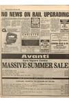 Galway Advertiser 1993/1993_07_29/GA_29071993_E1_008.pdf