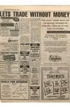 Galway Advertiser 1993/1993_07_29/GA_29071993_E1_004.pdf
