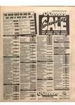 Galway Advertiser 1993/1993_07_29/GA_29071993_E1_007.pdf