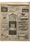 Galway Advertiser 1993/1993_07_29/GA_29071993_E1_020.pdf