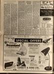 Galway Advertiser 1974/1974_10_03/GA_03101974_E1_014.pdf