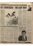Galway Advertiser 1993/1993_07_29/GA_29071993_E1_016.pdf