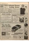 Galway Advertiser 1993/1993_07_29/GA_29071993_E1_006.pdf