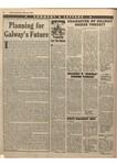Galway Advertiser 1993/1993_07_29/GA_29071993_E1_012.pdf