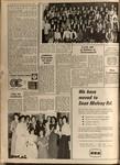 Galway Advertiser 1974/1974_10_03/GA_03101974_E1_008.pdf