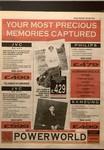 Galway Advertiser 1993/1993_05_13/GA_13051993_E1_005.pdf