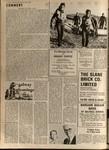 Galway Advertiser 1974/1974_10_03/GA_03101974_E1_010.pdf
