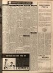 Galway Advertiser 1974/1974_10_03/GA_03101974_E1_011.pdf