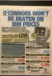 Galway Advertiser 1993/1993_05_13/GA_13051993_E1_013.pdf