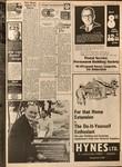 Galway Advertiser 1974/1974_10_03/GA_03101974_E1_009.pdf