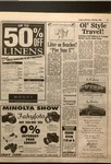 Galway Advertiser 1993/1993_05_13/GA_13051993_E1_011.pdf
