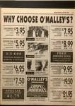 Galway Advertiser 1993/1993_05_13/GA_13051993_E1_003.pdf