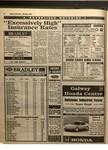 Galway Advertiser 1993/1993_05_13/GA_13051993_E1_014.pdf
