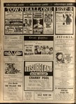 Galway Advertiser 1974/1974_10_03/GA_03101974_E1_006.pdf