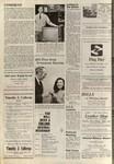 Galway Advertiser 1970/1970_12_10/GA_10121970_E1_006.pdf