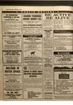 Galway Advertiser 1993/1993_05_13/GA_13051993_E1_020.pdf