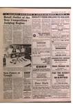 Galway Advertiser 1993/1993_06_17/GA_17061993_E1_019.pdf