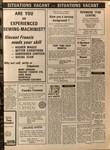 Galway Advertiser 1974/1974_09_26/GA_26091974_E1_011.pdf