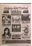 Galway Advertiser 1993/1993_06_17/GA_17061993_E1_007.pdf