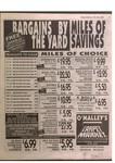 Galway Advertiser 1993/1993_06_17/GA_17061993_E1_003.pdf