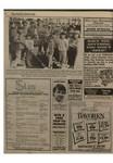 Galway Advertiser 1993/1993_06_17/GA_17061993_E1_004.pdf