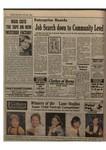 Galway Advertiser 1993/1993_06_17/GA_17061993_E1_008.pdf