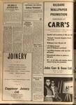 Galway Advertiser 1974/1974_09_26/GA_26091974_E1_008.pdf